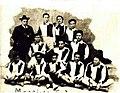 Messina1910.jpeg