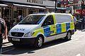 Met Police Mercedes Vito 120 Cdi Lwb (33960854044).jpg