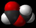 Methyl-formate-3D-vdW.png
