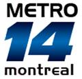 Metro14CJNT.png
