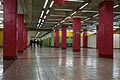 Metro Kobe05ds3872.jpg