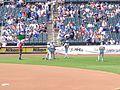 Mets vs. Nats Father's Day '17 - Pregame 05.jpg