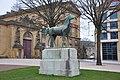 Metz, Lorraine, France - panoramio (1).jpg