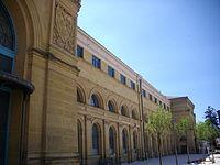 Metz - ancienne gare (4).JPG