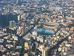 Mexico City from above.jpg