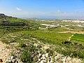 Mgarr, Malta - panoramio (14).jpg
