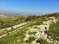 Mgarr, Malta - panoramio (19).jpg