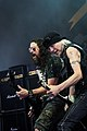 Michael Schenkers Temple of Rock @ Rock Hard Festival 2015 03.jpg