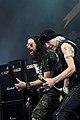 Michael Schenkers Temple of Rock @ Rock Hard Festival 2015 03.jpg
