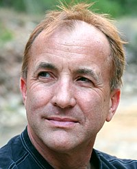 Michael Shermer wiki portrait4.jpg