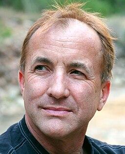 Michael Shermer wiki portrait4
