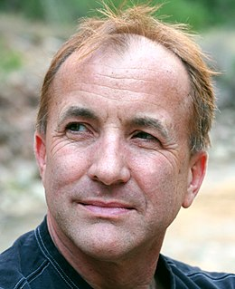 Michael Shermer American science writer