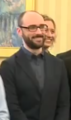 Michael Stevens WhiteHouse.PNG