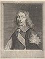 Michel IV Le Tellier (Le Chancelier) MET DP832482.jpg
