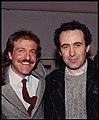 Michele Santoro e il fotografo Augusto De Luca.jpg