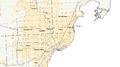 Michigan 3 map.png