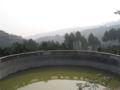 Micro-hydro Sichuan.jpg