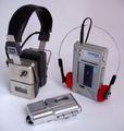 MicrocassetteEquipment.jpg