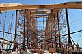 Middle East District constructs Naval Support Activity Bahrain Flyover Bridge 131119-A-CE999-007.jpg
