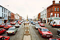 Middle Row, Lurgan, Co. Armagh, 1990 (7163391236).jpg
