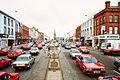 Middle Row, Lurgan, Co. Armagh, 1990 (7163391236).jpg
