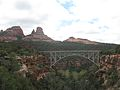 Midgley Bridge, Arizona.jpg
