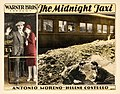 Midnight Taxi lobby card.jpg