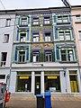 Mietshaus in geschlossener Bebauung Bahnhofstraße 2b.jpg