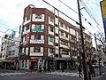Mikagehonmachi - panoramio (10).jpg