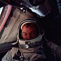 Mike Collins inside the Gemini 10 spacecraft.jpg