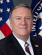 Mike Pompeo CIA headshot.jpg