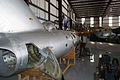 Mikoyan-Gurevich MiG-17F Fresco-C RRear KAM 11Aug2010 (14797238508).jpg