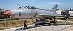 Mikoyan-Gurevich MiG-21 F 13 (43105702464).jpg