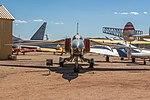 Mikoyan Gurevich MiG-23MLD Flogger K (47347160962).jpg