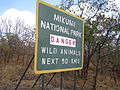 Mikuni National Park Danger-Sign Bild 121.jpg