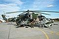 Mil Mi-35 Hind 3361 (8126105852).jpg
