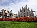 Milano (8027121340).jpg