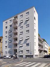 Milano - Casa Comolli-Rustici - Vista frontale.jpg