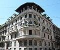 Milano - edificio via Mozart 17.jpg