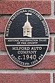 Milford Auto Co 2018-11-01 503.jpg