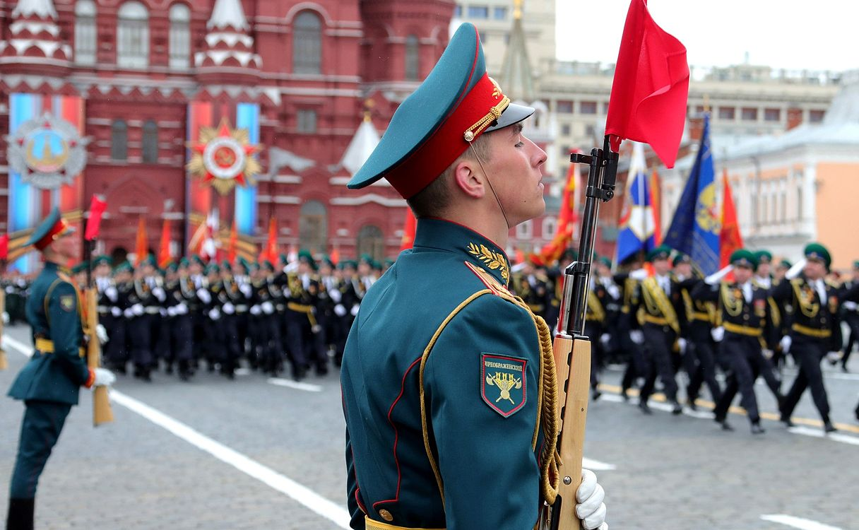 Military parade on Red Square 2017-05-09 035.jpg