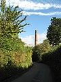 Mill Chimney, Ubley - panoramio.jpg
