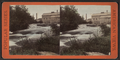 Mill Race at Little Falls, from Robert N. Dennis collection of stereoscopic views 2.png