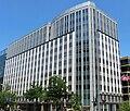 Millennium Building.JPG