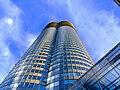 Millennium Tower Vienna from below.jpg