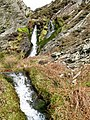 Millergill Beck - geograph.org.uk - 737974.jpg