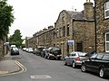 Millfield Street, Pateley Bridge - geograph.org.uk - 828621.jpg