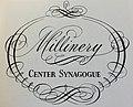 MillineryCenter program logo.jpg