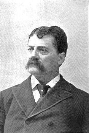 Milton H. Hardy - Image: Milton H. Hardy