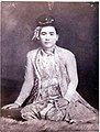 Mindat htake khaung tin daughter of mindon.jpg